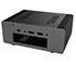 Akasa Maxwell Pro Mini-ITX encloure (A-ITX48-M1B)