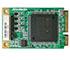 AVerMedia CM311H CaptureCard (1080p60 HDMI)