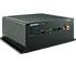 AVerMedia EN713-AAE9-1PC0 BoxPC (NVIDIA Jetson Nano)