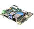 AVerMedia EN715-BBC3-0000 CarrierBoard (for NVIDIA Jetson Nano/Xavier NX)