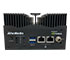 AVerMedia NX215B BoxPC (NVIDIA Jetson Xavier)