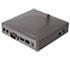 ECS LIVA M300-W (ARM Rockchip RK3399K, 2GB RAM, 32GB eMMC, WIFI)
